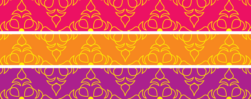 Guava Shop Pattern Design