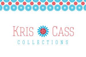 Kris Cass Collections Logo