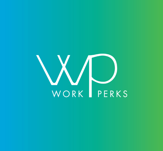 Work Perks Logo