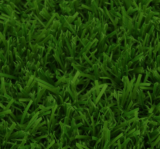 Artificial Turf website design feature image