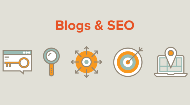 A Guide to Blogging for Search Engine Optimization
