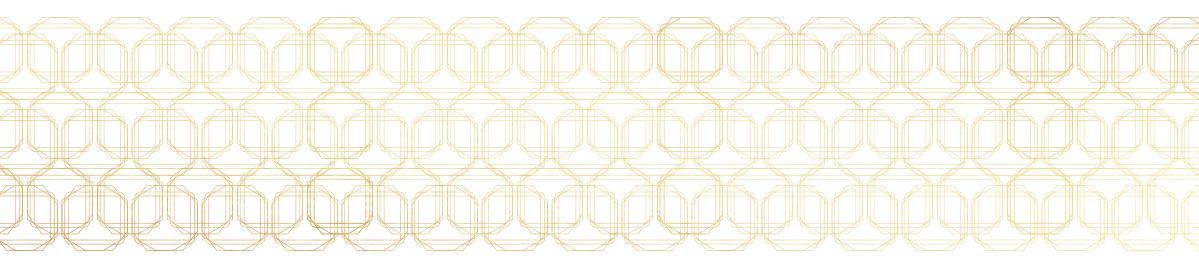 Annatto Stoeck Interiors Brand Identity Graphic Pattern