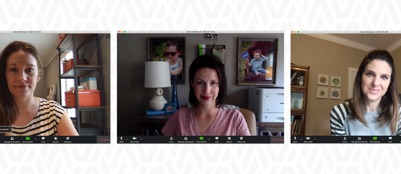 Tips for Successful Video Conferencing