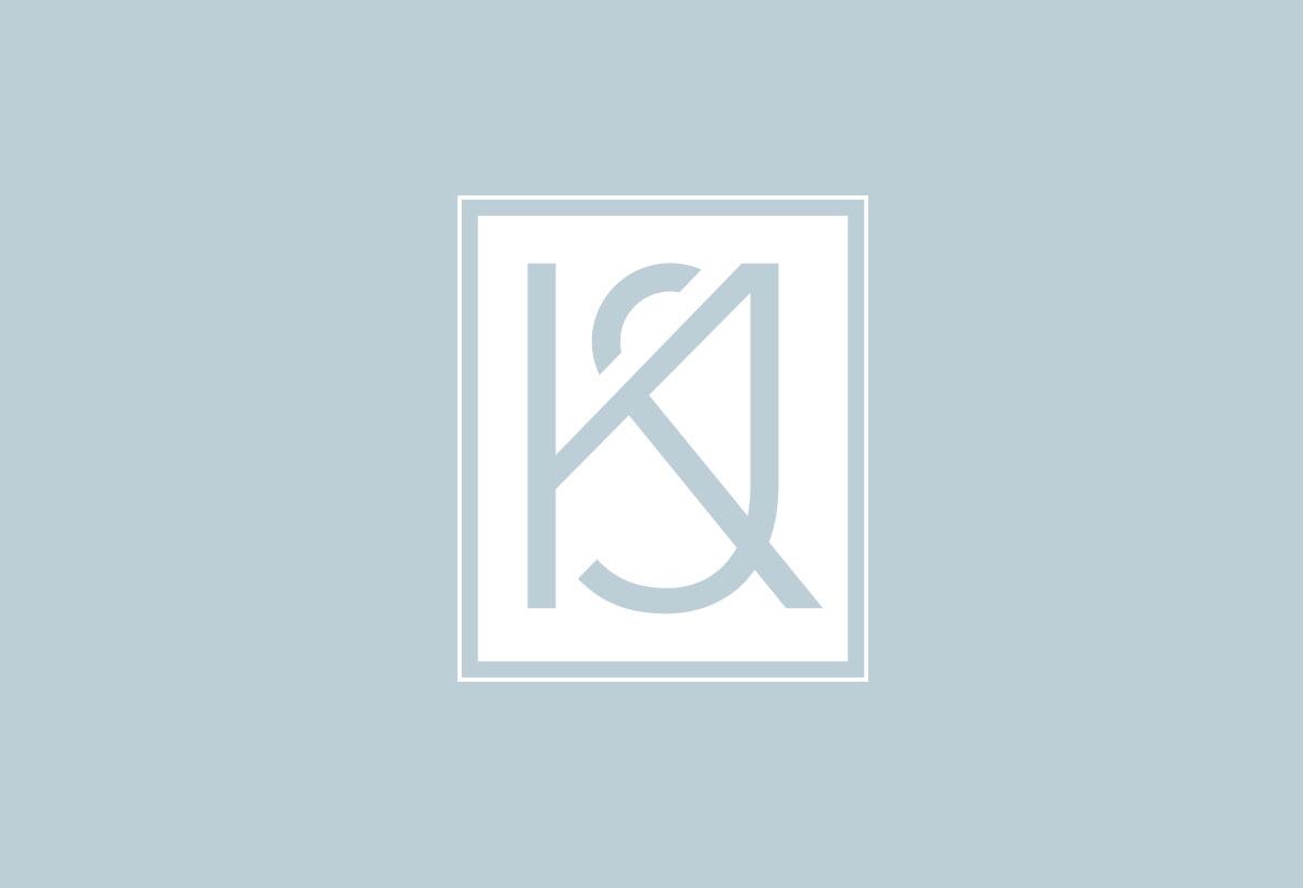 K&J Design Group Branding Icon