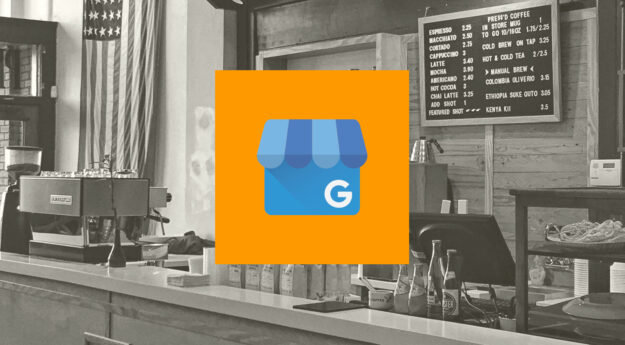 Google My Business – Why Your Company Needs an Account