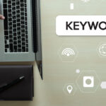 The Importance of Keyword Research for Search Engine Optimization